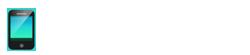 samsung(サムスン)|アイフォン|ソニーetcスマホ徹底比較
